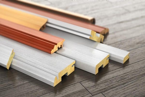 Read more about the article What Color Walls Go With Wood Trim?