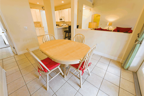 Read more about the article 15 Decor Ideas For A Breakfast Nook