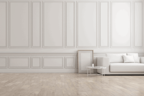 Read more about the article What's The Best Paint Finish For Wall Paneling?