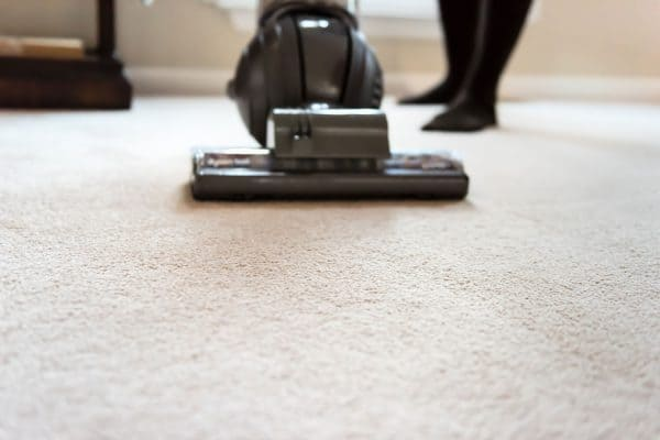 Read more about the article How Much Does A Dyson Ball Vacuum Weigh?