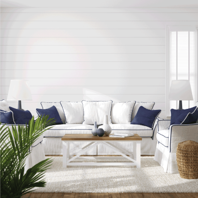 Read more about the article What Color Coffee Table Goes With A White Couch?