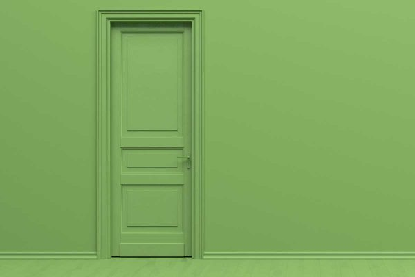 Read more about the article Should Interior Doors Be The Same Color As The Walls?